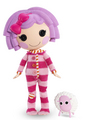 Lalaloopsy - lalaloopsy photo