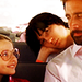 Little miss sunshine ♥