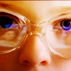 Little Miss Sunshine Foto called Little miss sunshine ♥