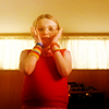 Little Miss Sunshine photo entitled Little miss sunshine ♥