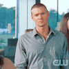 Lucas Scott photo with a workwear titled Lucas Scott Icons