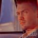 Lucas Scott Icons