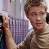 Lucas Scott photo entitled Lucas Scott Icons