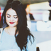 Lucy Icons <33