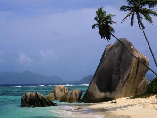 MY пляж, пляжный