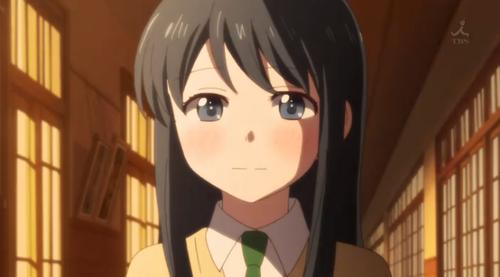 Maki Natsuo