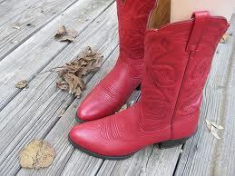 Marceline's Boots ^u^