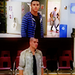 Mark as Puck in Britney 2.0 - mark-salling icon