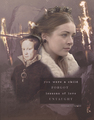 Mary I Tudor - lady-mary-tudor fan art