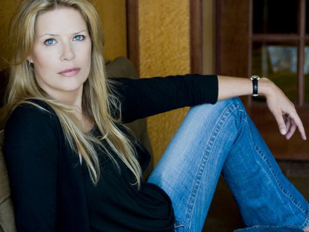 Mary Elizabeth McGlynn naked (52 photos), Topless, Leaked, Feet, panties 2015