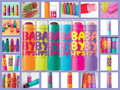 Maybelline Baby Lips  - maybelline-baby-lips fan art