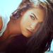 MeganFox! - megan-fox icon