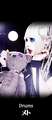 Meto - mejibray photo