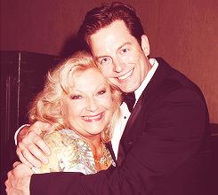 Michael & Beth