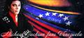 Michael Jackson Fans venezuela - michael-jackson photo