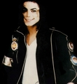 My Baby Loves Me - michael-jackson photo