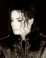 My Baby Needs Me - michael-jackson photo