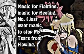 Nalu_Cute Quotes^^