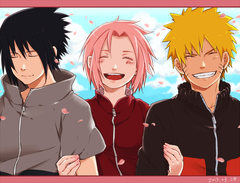 Naruto Shippuden Naruto Shippuuden Foto Fanpop