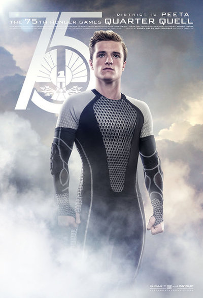 http://images6.fanpop.com/image/photos/35000000/New-official-Catching-Fire-movie-poster-josh-hutcherson-35046203-400-588.jpg