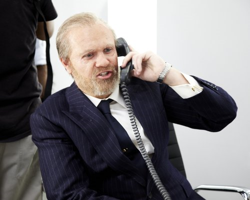 Niall in best song ever <3
