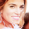 Nikki Reed photo with a portrait called NikkiReed!