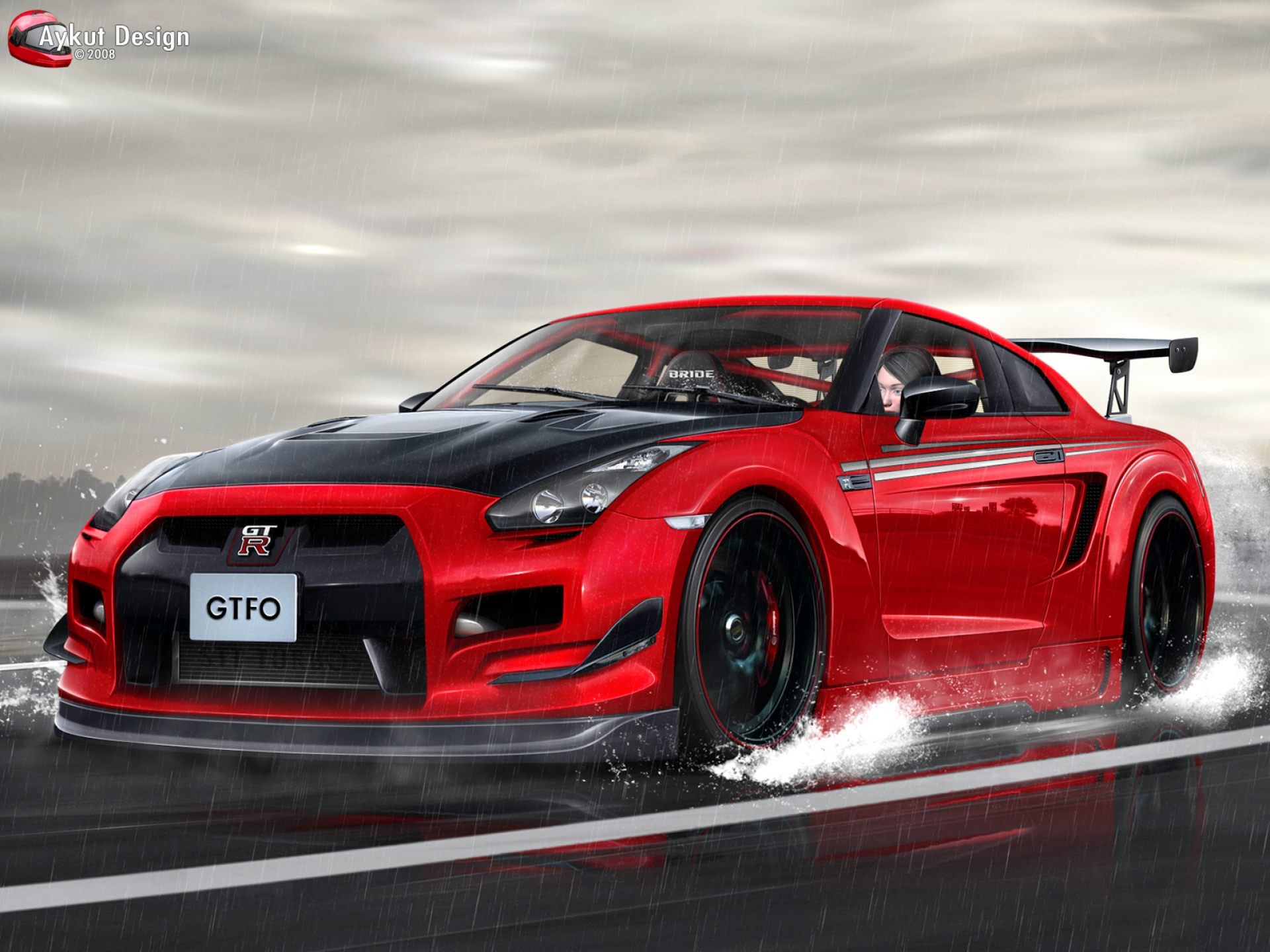 humphrey__13 images nissan gt-r wallpapers. hd wallpaper and