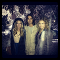 One Big Happy Family - avan-jogia photo