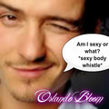 Orlando Bloom - orlando-bloom fan art