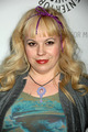 Paley Center for Media 2008 - kirsten-vangsness photo