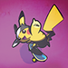Pikachu - pikachu icon