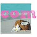 Polyvore Banner - polyvore-clippingg%E2%99%A5 photo