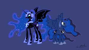 pony Pics