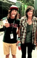 Ptv:) - pierce-the-veil photo