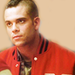 Puck ♥ - puck icon