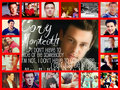 RIP Cory Monteith
