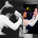 Rachel and Kurt - rachel-berry-and-kurt-hummel icon