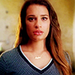 Rachel in Britney 2.0 - rachel-berry icon