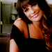 Rachel in Makeover