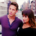 Rachel in Makeover - rachel-berry icon