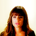 Rachel in The Break-Up - rachel-berry icon