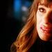 Rachel in The Break-Up