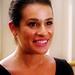 Rachel in The New Rachel
