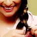 Rachel in The New Rachel - rachel-berry icon