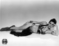 Rare Slave Leia Images - star-wars photo