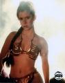 Rare Slave Leia 이미지