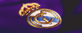 Real Madrid 2013/14