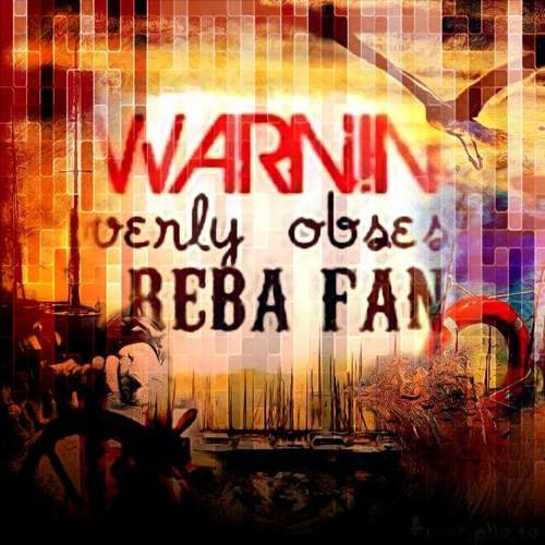 Reba Fan