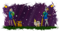 "Remember ""The Limit""? - adventure-time-with-finn-and-jake photo"