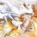 Reshiram - reshiram icon